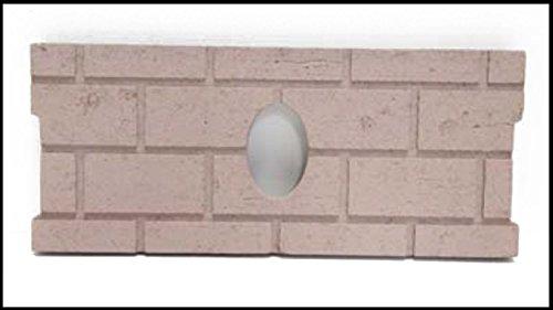 fire brick board - 5