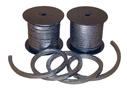Bestselling Hydraulic Rope Seals