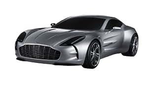 Mondo Aston Martin One - 77 E : 1