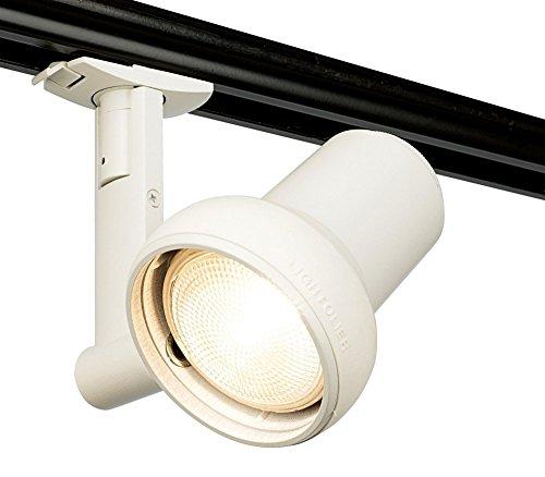 Lightolier Pendant Lights
