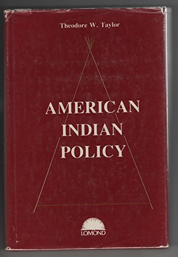 Sioux Pottery Indian - American Indian Policy