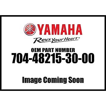 Yamaha 704-48215-10-00 Graphic; 704482151000 Made by Yamaha