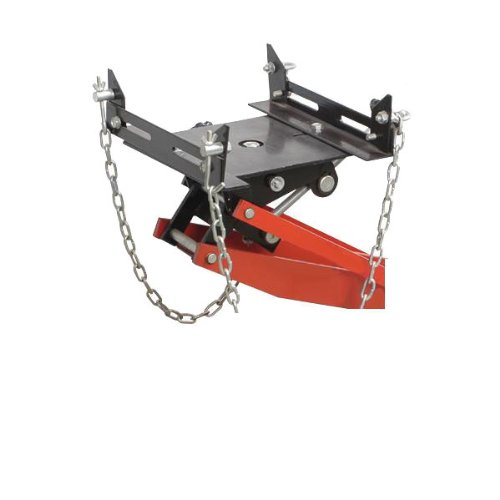 ate-pro-usa-84153-transmission-jack-adaptor-1-2-ton-1772-height-512-width-984-length