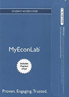 Microeconomics plus mylab economics with pearson etext access new myeconlab with pearson etext access card for economics today the fandeluxe Gallery