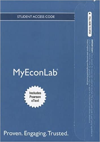 New myeconlab with pearson etext access card for economics today new myeconlab with pearson etext access card for economics today the macro view myeconlab access codes 16th edition fandeluxe Image collections
