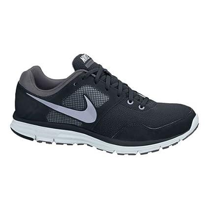 83f182e37 Amazon.com  Men s Nike LunarFly+ 4 Running Shoe  Everything Else