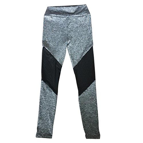 Jeanshosen Grau Jeans Itisme Donna Impero 781wFq