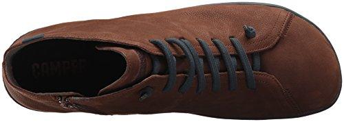 Camper Heren Peu Cami 36411 Sneaker Bruin