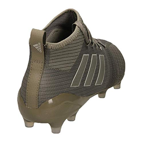 arcill Arcill Hommes Baskets Diffrentes 17 Couleurs Adidas Fg Sesamo Pour Ace 1 v1nq47