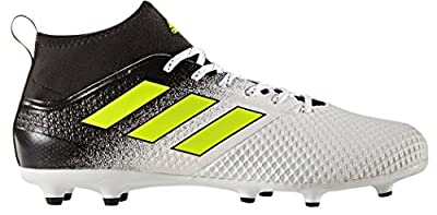 adidas Originals Men's Ace 17.3 Firm Ground Cleats Soccer Shoe