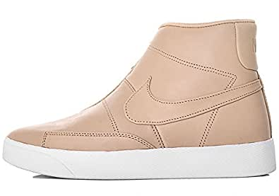 Amazon.com | Nike NikeLab Blazer Advanced Men's Shoe (10