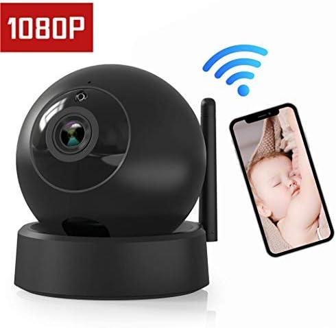 Google, NC2100ES, Nest Cam Outdoor, Security Camera, White, 1