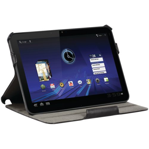 xentris-folio-with-stand-for-motorola-xoom-1-pack-retail-packaging-black