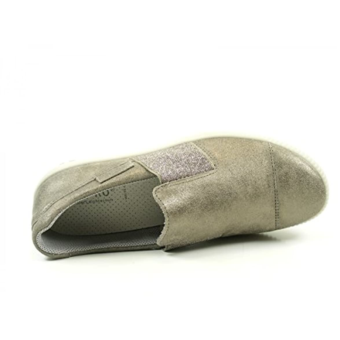 Legero Donne Slipper 1-00824-98 Lavagna