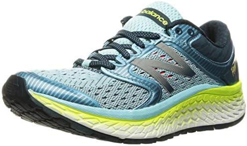 Fresh Foam 1080v7 Running Shoe,Ozone