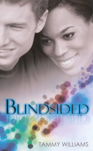 Search : Blindsided (Indigo Love Spectrum)