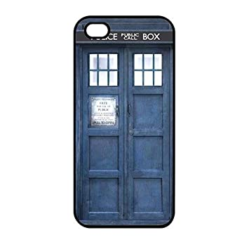 coque iphone 7 doctor