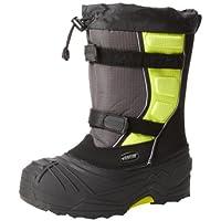 Baffin Eiger Snow Boot (Little Kid/Big Kid)