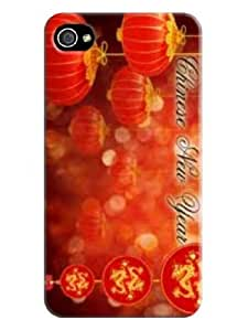 Best DIY product for iphone 4/4s cases iphone4 cases LD0062