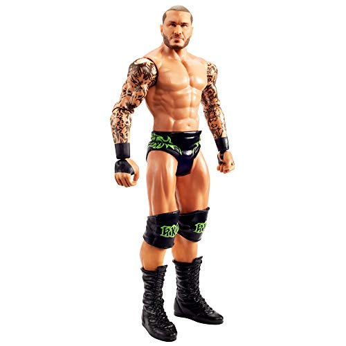 WWE Randy Orton Action Figure