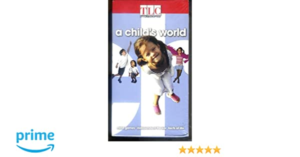 Amazon.com: A Childs World - Mind Games, Independent Thinker, Facts of Life: MIND GAMES-RUPERT BARRINGTON, INDEPENDENT THINKER-MARY CRISP, ...