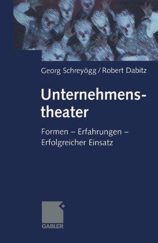 unternehmenstheater-german-edition