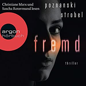 Fremd Audiobook