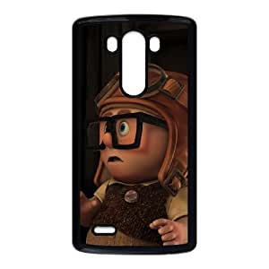 LG G3 phone cases Black UP cell phone cases Beautiful gifts YWRD4670416