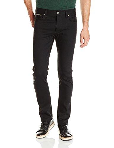 nudie-jeans-mens-grim-tim-dry-black-comfort-selvage-32x32