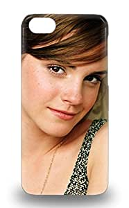 Premium Iphone Emma Watson American Female Em Harry Potter 3D PC Case For Iphone 5c Eco Friendly Packaging ( Custom Picture iPhone 6, iPhone 6 PLUS, iPhone 5, iPhone 5S, iPhone 5C, iPhone 4, iPhone 4S,Galaxy S6,Galaxy S5,Galaxy S4,Galaxy S3,Note 3,iPad Mini-Mini 2,iPad Air )