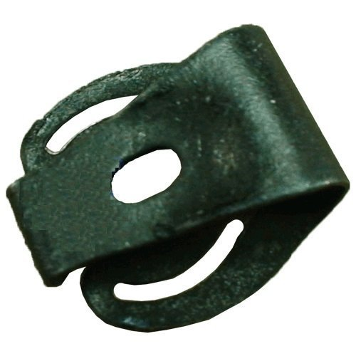 FORD E3TZ17531A Windshield Wiper Pivot Arm E Clip