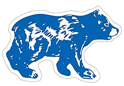 Amazon com: Crazy Discount Washington State Patrol Bear