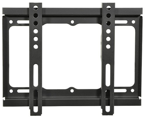 42 Fixed Tv - AVL17 - FIXED TV / MONITOR WALL BRACKET VESA 200 x 200 FOR SCREEN SIZES 17