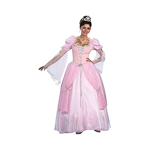 Forum Novelties Fairy Tale Princess Costume ()