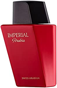 Sweepstakes: Imperial Arabia 100ml