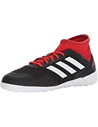Men's Predator Tango 18.3 Indoor Soccer Shoe