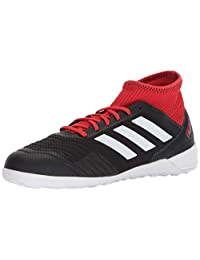 Adidas Mens Predator Tango 18.3 Indoor Soccer Shoes
