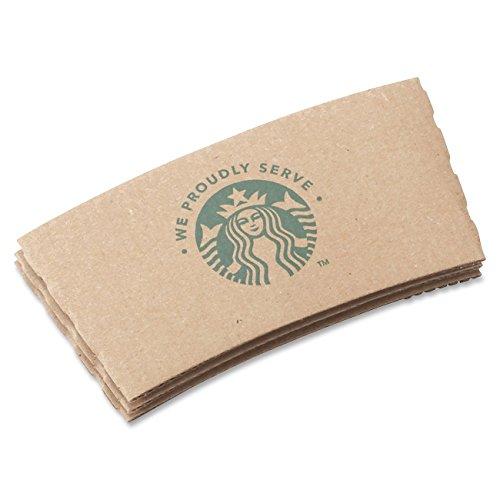 SBK11020575 - Starbucks (Starbucks Hot Cup Sleeve)