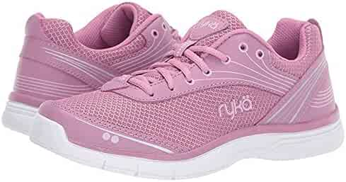 c6c2775471ac7 Shopping Tennis & Racquet Sports - Athletic - Shoes - Women ...