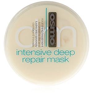 Osmo Intensive Deep Repair Mask Maschera per capelli, 100 ml 8 spesavip
