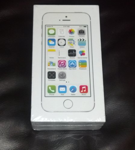 verizon wireless iphone 5s apple iphone 5s 16gb silver verizon wireless 11street 5456