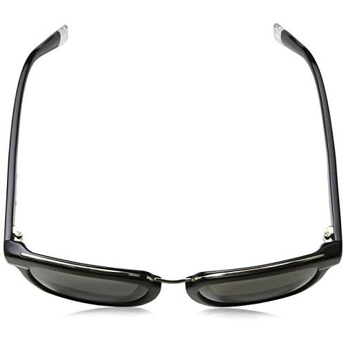 4e0e9a6755 80% OFF Furla Eyewear, Gafas de Sol para Mujer, Negro (Shiny Black ...