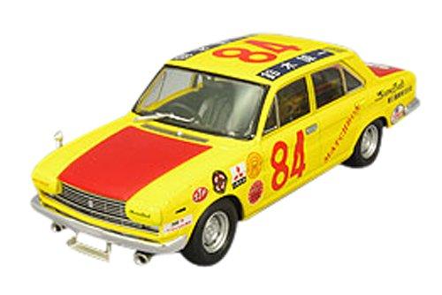 ganancia cero CAM 1 43 Nissan Cedric 1969 Stock Car     84 (japan import)  Con 100% de calidad y servicio de% 100.
