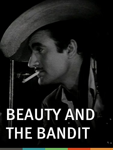 Beauty and the Bandit