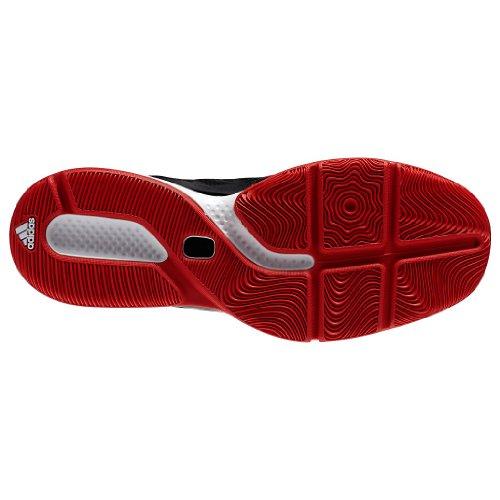 Adidas Galna Fast 2 # G99384