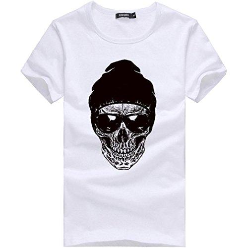 Buy wm & mw-men t-shirts