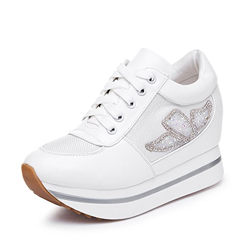 Chaussures - Bas-tops Et Baskets Verba 7tjd3i3CIJ