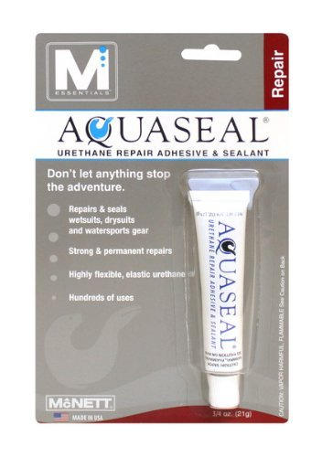 m-essentials-aquaseal-urethane-repair-adhesive-size-one-size-model-10114-outdoor-hardware-store