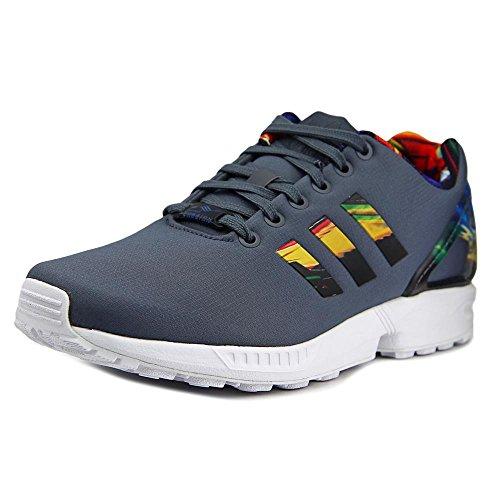 clearance cheap adidas ZX Flux Men's Shoes Size Ltonix/Red manchester great sale online 268ERKer