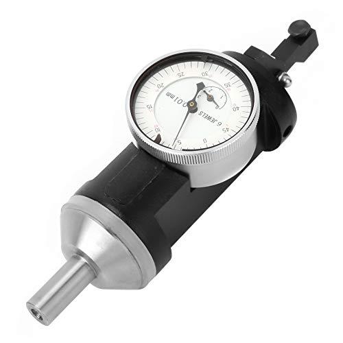Centering Indicator Professional Wide Application Centering Test Gauge for Workshop Supplies Workshop Tools